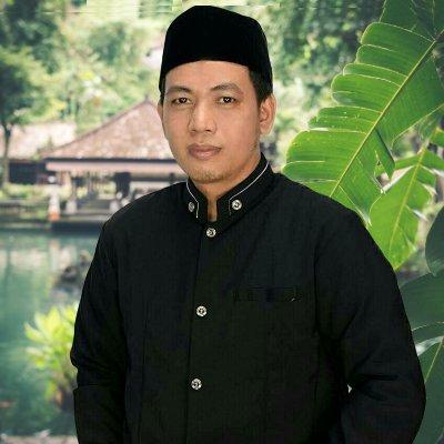 Ahli pengobatan alat vital Bogor