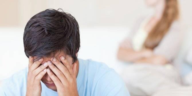 Background Terapi Alat vital Tangerang