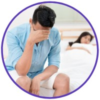 Pengobatan lemah syahwat tangerang